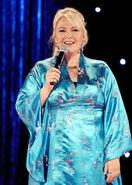 Roseanne-barr-blonde1