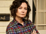Darlene Conner