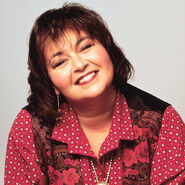 Roseanne-Cast-Current-Upcoming-Projects