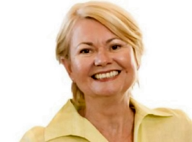 File:Marcy Carsey.png