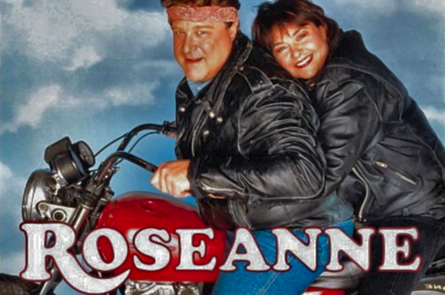File:Roseanne and Dan motorcycle Script.png