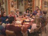 Thanksgiving '94