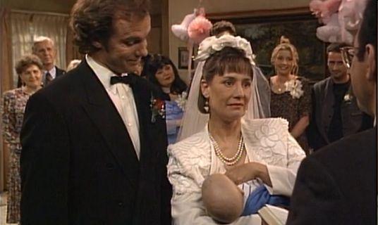 File:Roseanne3.jpg
