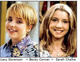 Roseanne-becky--chalke-&-goranson