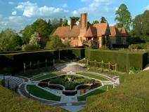 Winterbourne Manor