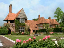 Winterbourne Manor3