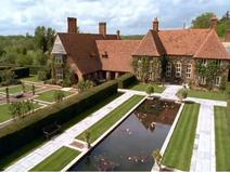 Winterbourne Manor2