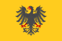 Kingdom of Alemannia