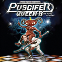 File:Puscifer queen b.png