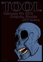 02.07 Orlando