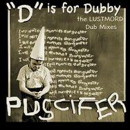 Dubby