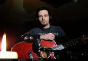 Danny lohner - still