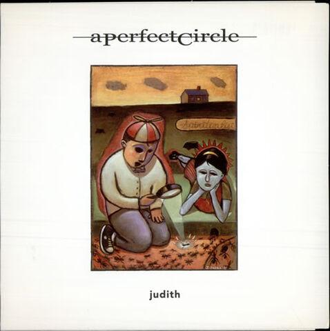 File:A-Perfect-Circle-Judith-160955.jpg