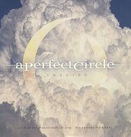 Imagine Cover CD Single Promo US