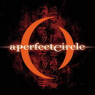 A.perfect.circle.mer.de.noms