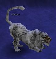 Gaiger 34
