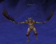 Harpy c 32