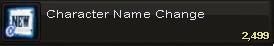 Char name change