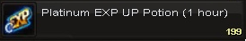 Plat exp up 1hr(1)