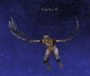 Harpy b 31
