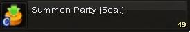 Summon party(5)