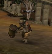 Gbln16