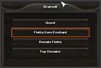Fletta07