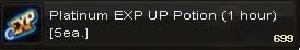 Plat exp up 1hr(5)