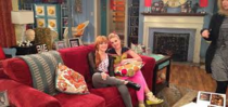 Shake it up remember it up pic