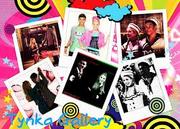 Tynka Gallery