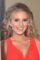 Caroline Sunshine Gallery