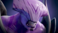 Faceless void lg