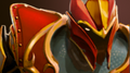 Dragon knight lg