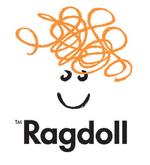 RagdollProductions