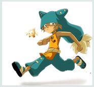 RunningYugo
