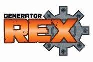 Gen Rex