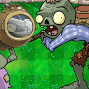 Kategoria:Zombie