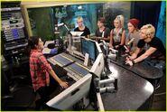 R5 Radio Disney Auguest 15 2013 (3)