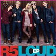 180px-Ross-Lynch-R5-Loud-Music-Video