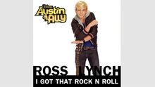 I Got That Rock N Roll