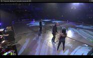 R5 - Progressive Skating and Gymnastics Spectacular (73)