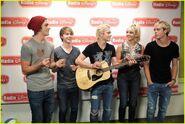 R5 Radio Disney Auguest 15 2013 (5)