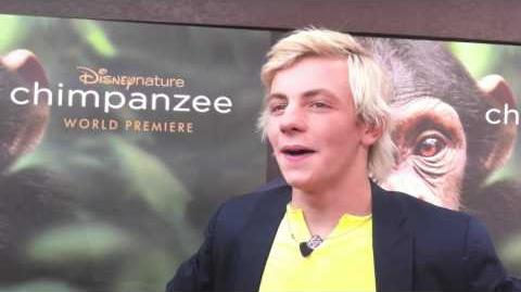 What is Ross Lynch's Silliest Pickup Line???