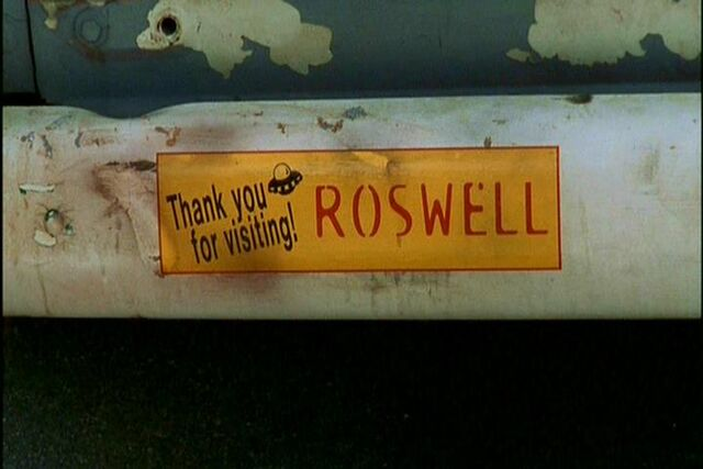 File:RoswellBumpersticker.JPG