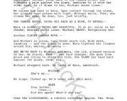 1.12 script Mara and Michael