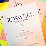 RoswellNMEpisode211Reveal Linger