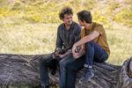 RNM 2.04 Michael and Alex