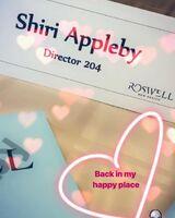 2.04 Shiri Appleby director