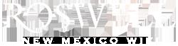 Roswell-NM-Wordmark