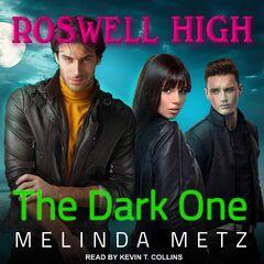 Book 9: The Dark One